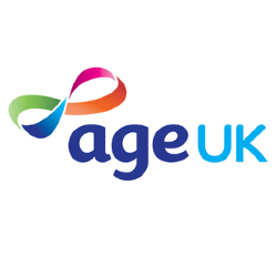 Age UK - Connection Coalition