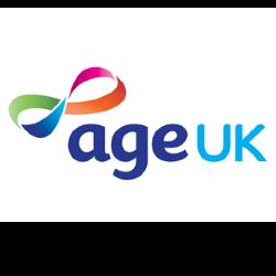 Age UK - Connection Coalition