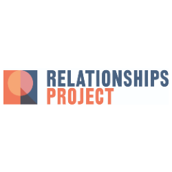 Relationship Project Logo - Connection Coalition