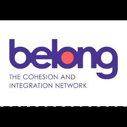 Belong Network Logo - Connection Coalition