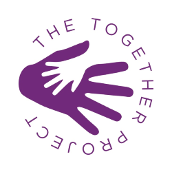 The Together Project - Connection Coalition
