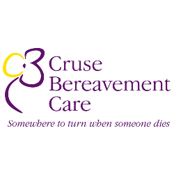 Cruse Bereavement Care - Connection Coalition