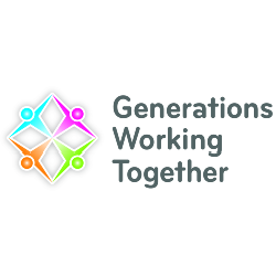 Generations Working Together - Connection Coalition