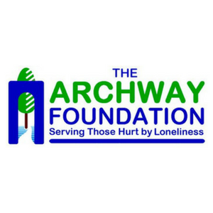 Archway Foundation Logo - Connection Coalition