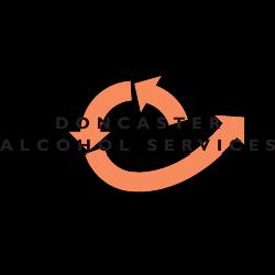 Doncaster Alcohol Services Logo - Connection Coalition