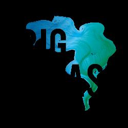 Big Ideas Logo - Connection Coalition