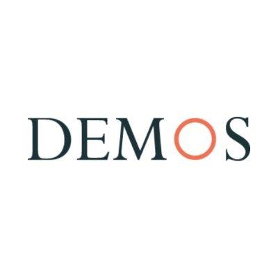 Demo Logo - Connection Coalition