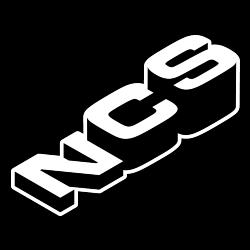 NCS Trust Logo - Connection Coalition