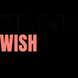 Winston's Wish Logo - Connection Coalition