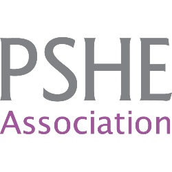 PSHE Association Logo - Connection Coalition