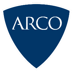 ARCO Logo - Connection Coalition