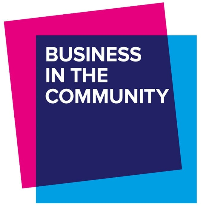 Business in the Community BITC Logo - Connection Coalition