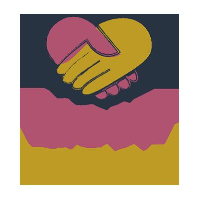 Host Nation Logo - Connection Coalition