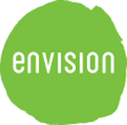 Envision Logo - Connection Coalition