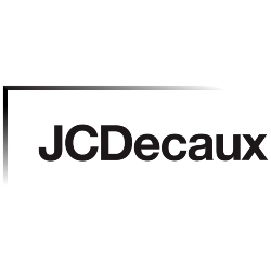 JCDecaux Logo - Connection Coalition