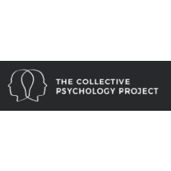 Collective Psychology Project Logo - Connection Coalition