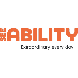 See Ability Logo - Connection Coalition