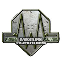 Aspire Logo - Connection Coalition