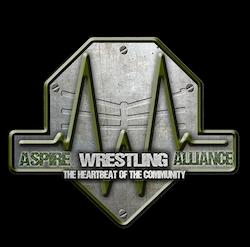 Aspire Logo - Connection Coalition