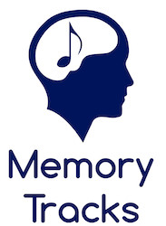 Memory Tracks Logo - Connection Coalition.jpg
