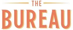 The Bureau Logo - Connection Coalition