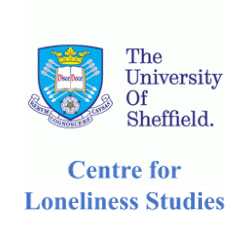Centre for Loneliness Studies Logo - Connection Coalition