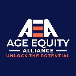 Age Equity Alliance Logo - Connection Coalition.jpg