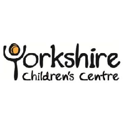 Yorkshire Children's Centre Logo - Connection Coalition