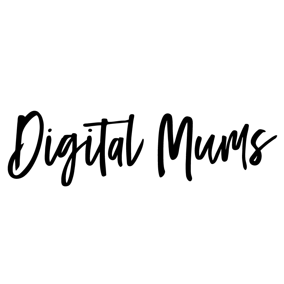 DigitalMums.jpg