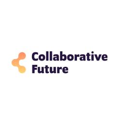 collaborative-future.png