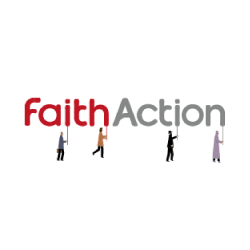 faith_action.png