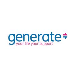 generate-logo.jpg