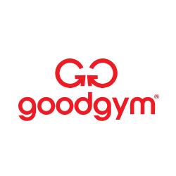 good_gym.png