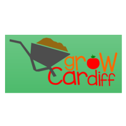 a_GROWCARDIFF.png