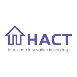 HACT.png