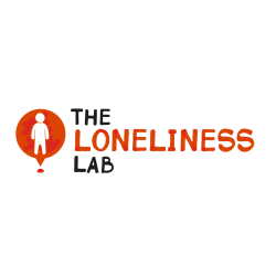 Loneliness_lab.png