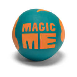 magic_me.png
