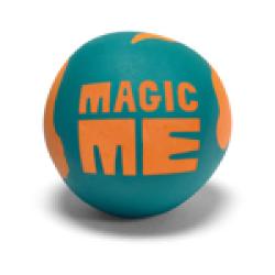 magic_me.png