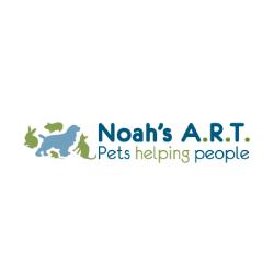 a_NOAH.png
