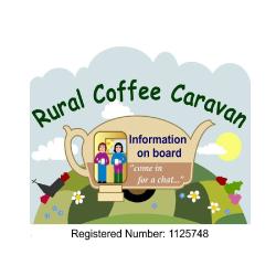 Rural_Coffee_Caravan.jpg