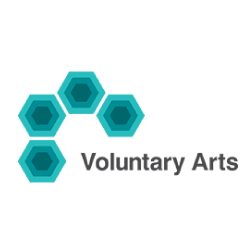 Voluntart_Arts.png