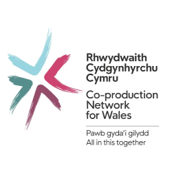 Co-production Network for Wales - Connection Coalition