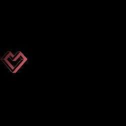 Good Here Logo