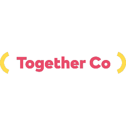 Together Co Logo - Connection Coalition