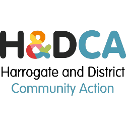 Harrogate & District Community Action (HADCA)