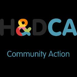Harrogate & District Community Action (HADCA)