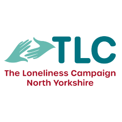 The Loneliness Campaign North Yorkshire