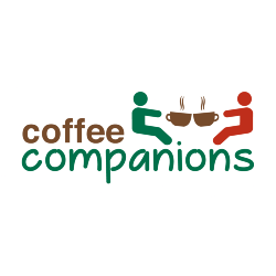 Coffee Companions Logo