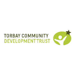 Torbay Community Development Trust Logo - Connection Coalition