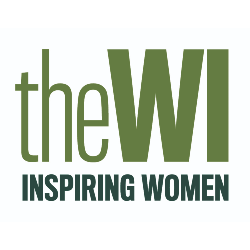 WI Logo - Connection Coalition
